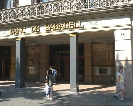 banco-sabadell-paseo-gracia