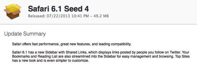Safari6.1-beta