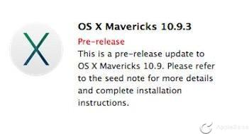 OSX_mavericks_10.9.3_build_13D17