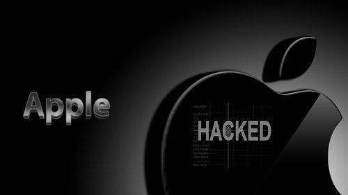 Vuelven a hackear 600 millones de cuentas de iCloud pero Apple lo niega lógicamente