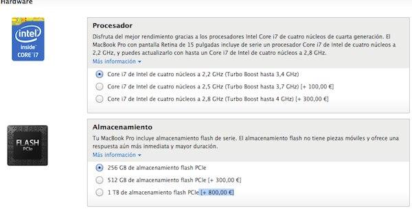 opciones_macbookpro