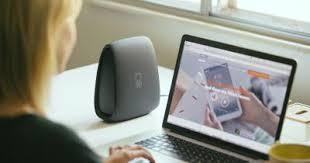 Amazon entra directamente en el 'Internet de las cosas' con un smarthome