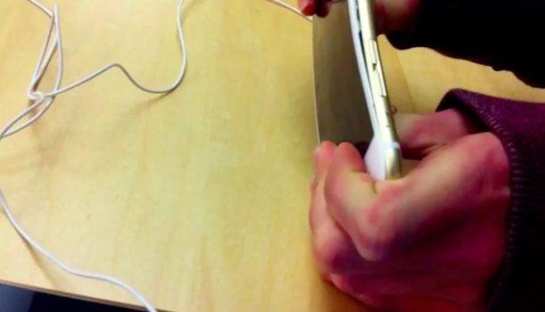 iphone doblado iphone