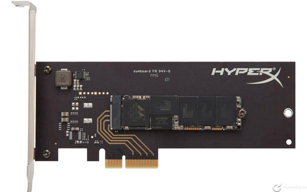 kingston-hyperx-predator-pcie-ssd-solid-state-storage-drive