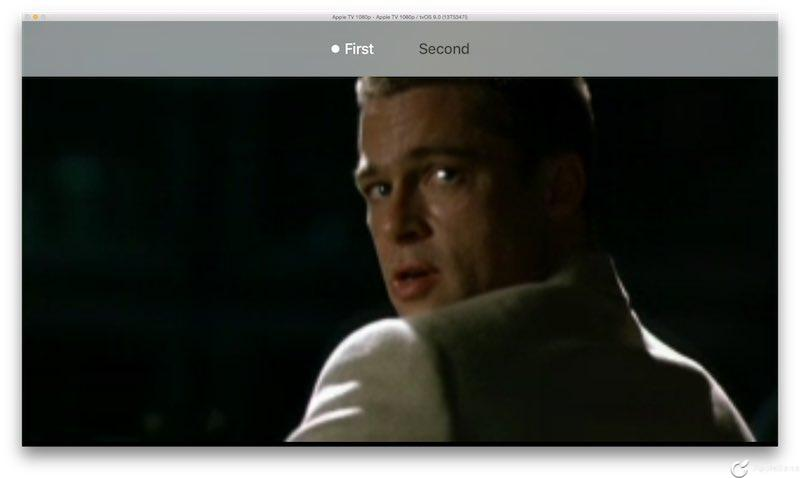 VLC y Plex Apps llegan a tvOS del nuevo Apple TV