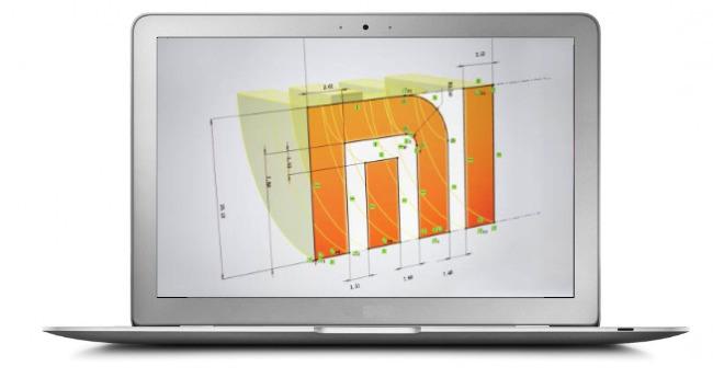 Xiaomi prepara un ultra portátil para competir con MacBook Air y Lenovo