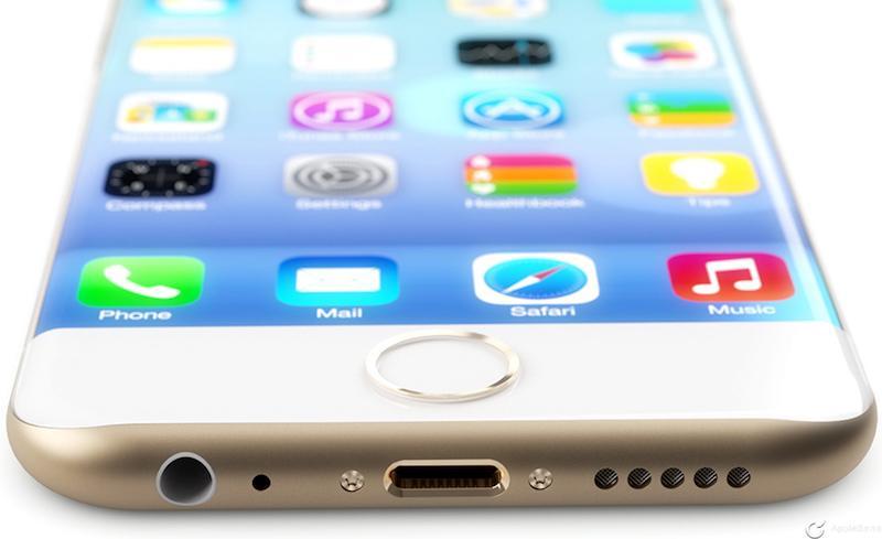 Lo sentimos Donald Trump, Samsung Display único proveedor de pantallas AMOLED en iPhone 2017