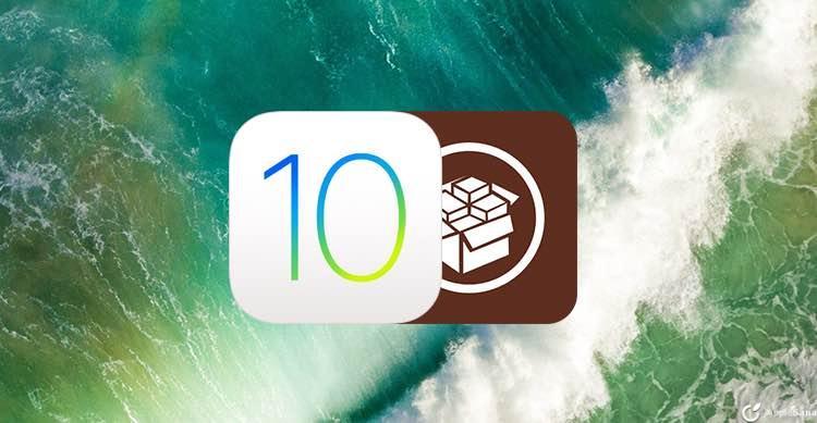 ¿Cómo hacer jailbreak a iOS 10.2? Muy fácil desde Mac, Windows o Linux
