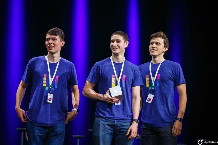 Apple adquiere Workflow, una app de automatización de tareas para iPad y iPhone