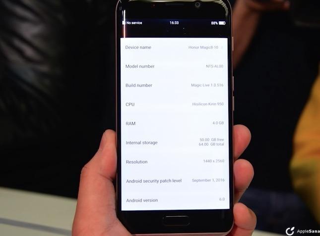 Samsung recupera la confianza de los clientes con Galaxy S8 dicen las encuestas