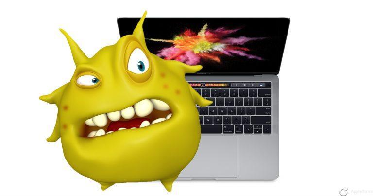 Apple comienza a cambiar los fiascos de MacBook Pro 15 y 13 pulgadas de 2016 por calentamientos