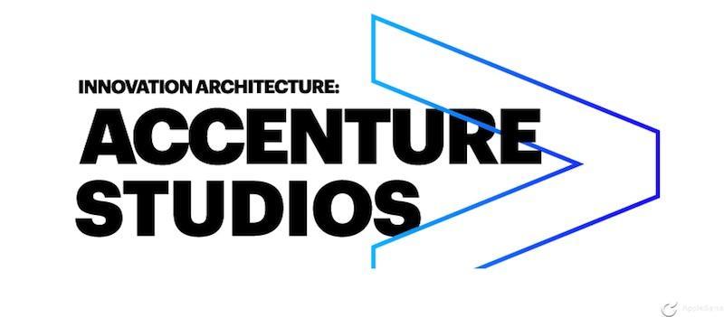Accenture Digital Studios puede dar un impulso a iPad en clientes empresariales, dice Tim Cook